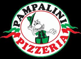 Pampaplini pizzéria vác